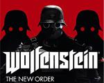 德军总部:新秩序下载