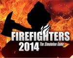 火场英雄2014(Firefighters 2014)