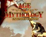 神话时代:扩展版农民工作数MOD