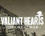 勇敢的心:世界大战中文版