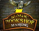 魔法书店:麻将中文版