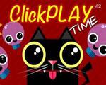 点击过关计时篇ClickPlay Time