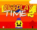 点击过关计时篇2ClickPlay Time 2