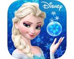 冰雪奇缘:冰纷乐 v2.3.0