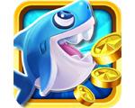 捕鱼黄金鲨 v1.0.0
