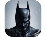 蝙蝠侠:阿甘起源手机版 v1.2.4