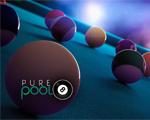 纯正台球(Pure Pool)