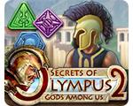 奥林匹斯之秘2:你我皆神下载
