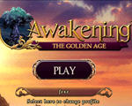 觉醒7:金色年华Awakening 7:The Golden Age