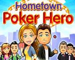 家乡扑克英雄中文版