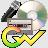 GoldWave(音�l���件)v6.28破解版