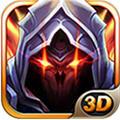 暗黑战神 1.13.0.1