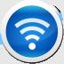 160WiFi无线路由软件