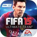 FIFA15两项修改器