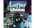 单词斗恶龙(Letter Quest:Grimm's Journey)