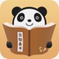 91熊猫看书安卓版 V6.60官方正式版