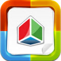 Smart Office 2 v2.3.10 官方最新版