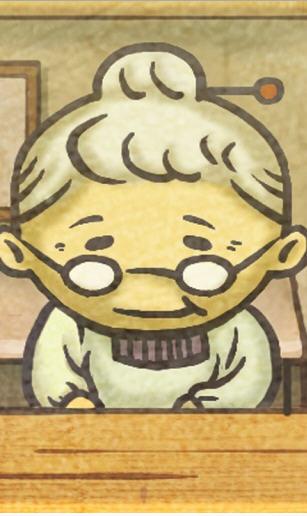 昭和食堂物语汉化版截图1