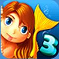 捕�~之海底��3破解版 v3.6.1