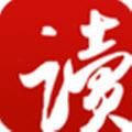 网易云阅读 v5.2.1 官方安卓版
