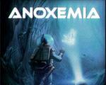缺氧血症Anoxemia