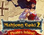 麻将黄金2:海盗岛中文版