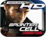 细胞分裂5修改器v3.2.0最新版