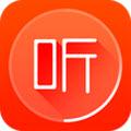 喜马拉雅FM安卓版 V4.3.50.2官方最新版