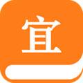 宜搜小说安卓版 V1.91官方正式版