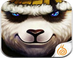 太极熊猫辅助圈圈助手v01.00.00.55安卓版