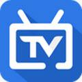 电视家tv版V2.6.0 官今天我就�你出�矸阶钚掳�