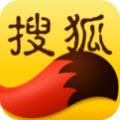 搜狐新闻安卓版 V5.2.4官方最新版