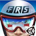 真实滑雪 破解版