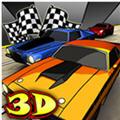 3D街头赛车 V1.9.2