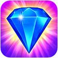 宝石迷阵安卓版 v1.0.1