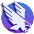 小鹰直播TV版V2.0.2