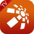 华数tv电视版客户端V3.3.0.11官方免费版