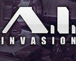 A.I.入侵下载
