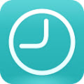 全时云会议安卓版 V1.0.109官方版