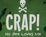 CRAP:无人爱我下载