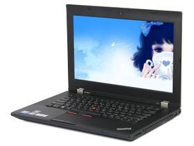 联想L430无线网卡驱动官方版