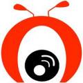 黑蚂蚁电台安卓版 V1.0.17官方版