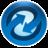 微信投票刷票器 v3.0 官方版
