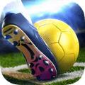 2016世界杯足球明星无限金币破解版中文版