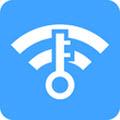 瑞星WiFi助手安卓版V1.12.15官方版