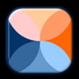 WebDrive(FTP工具)