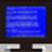 老机子一键重装系统V2.2 官方最新版