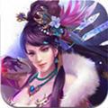 乱斗乾坤(玄幻arpg)安卓版v1.0