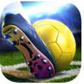 明星足球世界杯2016(写实足球模拟)中文版