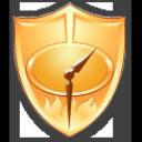 JaSFtp(FTP工具)